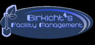 Birkichts Facility Management