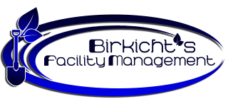 Birkichts Facility Management
